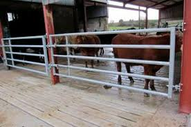 Cow Gate All The Agricultural Manufacturers Videos