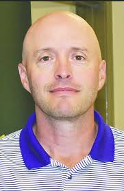 Adam Gray new Winston Career Academy director | Northwest Alabamian