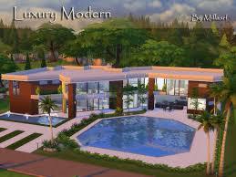 millasrl s luxury modern