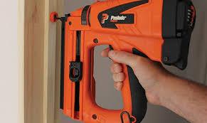 nail gun servicing repairs