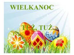Calaméo - Wielkanoc tuż, tuż