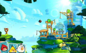Angry Birds 2 for Android - APK Download