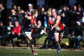 Myrtleford boss says Brad Murray rates among the club's greatest products |  The Border Mail | Wodonga, VIC