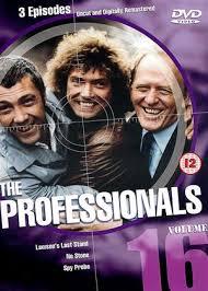 Prentis Hancock films | DVD Rental | CinemaParadiso.co.uk