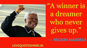 nelson mandela quotes on education archives love quotes