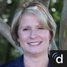Melanie Johnston – Morehead City, NC | Pediatric Nurse Practitioner
