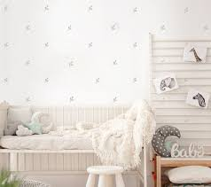 Olive Branch Wall Decals Foliage Wall Decal Wall Decal Etsy