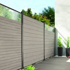 White Aluminum Fencing White Aluminum Fencing Suppliers And Manufacturers At Alibaba Com