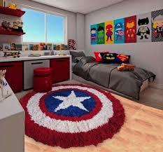 36 Cozy Boys Bedroom Decorating Ideas In 2020 Boy Bedroom Design Boys Bedroom Decor Boys Room Decor