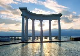 Лучшие места для отдыха в Алуште, где остановиться и куда пойти