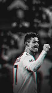 Nzo On Twitter Amazing Cristiano Ronaldo Juventusfc Juve