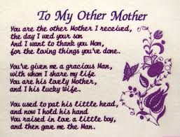 30 Touching Mothers Day Poems From Kids ...