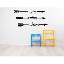 Best Imagine Wall Decal Products On Wanelo