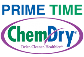 Carpet Cleaning Bergen And Passaic Counties Nj Prime Time Chem Dry Carpet Cleaners