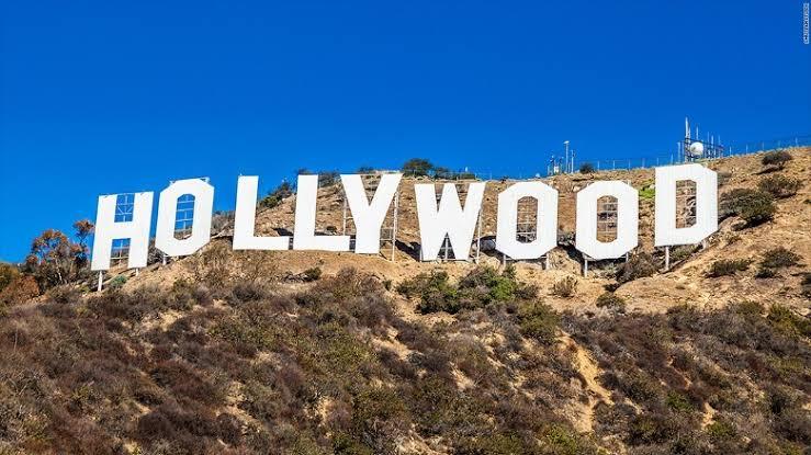"""hollywood yazısı ile ilgili görsel sonucu"""""""