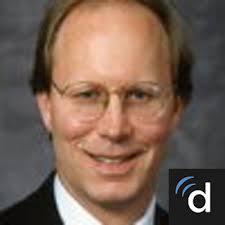 Dr. Frank Powell, MD – Newnan, GA | General Surgery