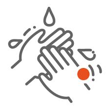 Jak bezpiecznie używać soczewek kontaktowych? - Szkla.com