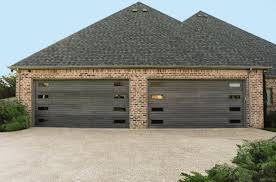 Blog | Modern Garage Doors
