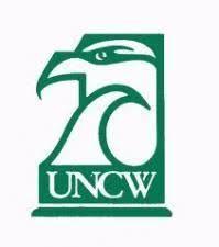 8 Uncw Seahawks Ideas In 2020 Seahawks Wilmington University Of North Carolina