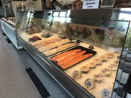 Crabs & Seafood Market – Bel Air ...