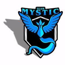 Pokemon Go Team Mystic Sticker Pokeball Valor Instinct Articuno Phone Car Decal Ebay