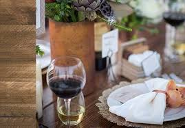 weddings bevmo