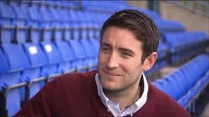 Bristol City appoint Lee Johnson as Head Coach on a three and a ...