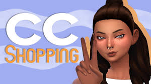 the sims 4 cc ping 5 maxis