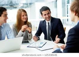 Business Images, Stock Photos & Vectors | Shutterstock