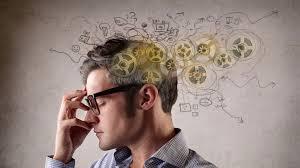 8 suy nghĩ giúp người thông minh chuyển bại thành thắng – Thư viện ...