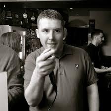 Jamie Adam Johnston - Home | Facebook