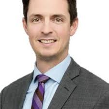Dr Matthew Smith | Spring Hill Specialist Day Hospital