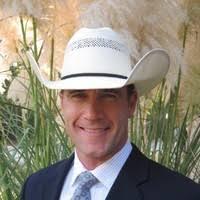 Dustin Dean - Owner - Synergy Beef Consulting International, LLC | LinkedIn