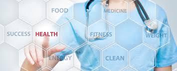 Javno zdravlje - Health mission