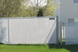 Chain Link Fence Photo Gallery Mild Fence