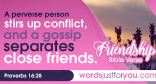 friendship quotes words just for you s and
