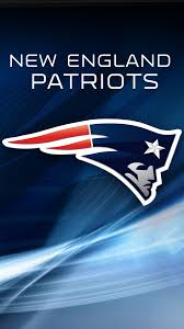 new england patriots iphone wallpapers