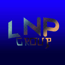 LNP Group - Home
