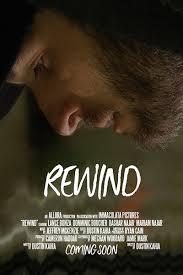 "JPCatholic Student Directs Award-Winning Short Film ""Rewind ..."