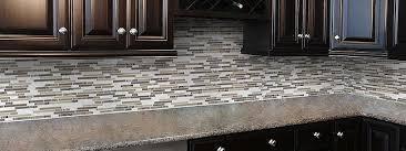 kitchen tile and mosaic backsplash