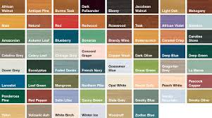 Lime Paint Uk Based Colours 584228 Jpg 960 533 Fence Paint Colours Staining Wood Staining Deck