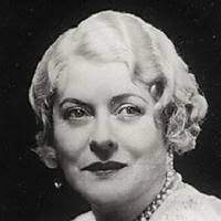 Sid Brod: Assistant Director, Writer (1899 - 1955) | Biography,  Filmography, Facts, Career, Wiki, Life