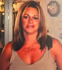 Karen Dee Smith Cinelli | News, Sports, Jobs - Leader Herald