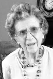 Imogene Smith | Obituary | The Joplin Globe