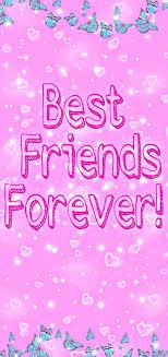 best friends by hjohnson on