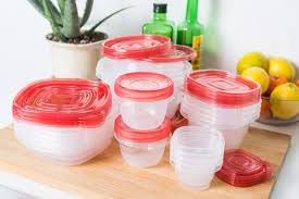 the best food storage containers for