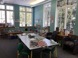 Children S Room Topsfield Town Library