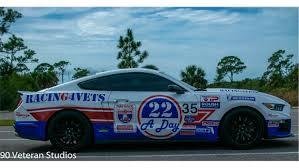 Racing4vets