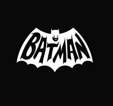 Batman Logo Window Decal Sticker A2 Custom Sticker Shop