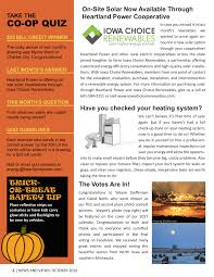 October Newsletter Pages 1 - 4 - Text Version | AnyFlip